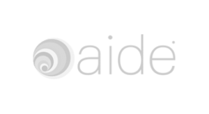 aide