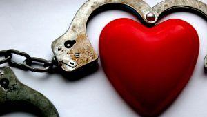 amar-o-depender