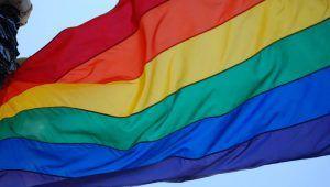 stop-homofobia
