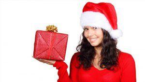 panico-navideno-y-que-le-regalo-a-mi-pareja